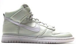 NIKE DUNK HI VANDAL NEUTRAL GREY