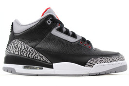AIR JORDAN 3 RETRO CDP PACK