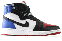 WMNS AIR JORDAN 1 REBEL XX OG TOP 3