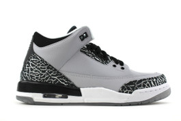 the best attitude a46c2 b6cf2 Brands - Air Jordan - Air Jordan 3 - Page 1 - IndexPDX