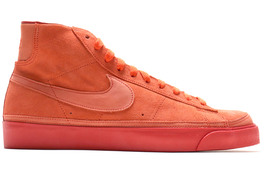 NIKE BLAZER HIGH PREMIUM MIAMI HEAT