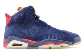 AIR JORDAN 6 RETRO DB DOERNBECHER (SIZE 13)