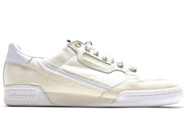 ADIDAS CONTINENTAL 80 DG DONALD GLOVER