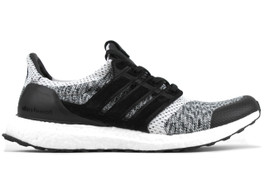 ADIDAS ULTRABOOST SE SNS  (SIZE 13)