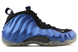 AIR FOAMPOSITE ONE ROYAL 2011