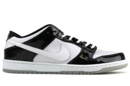 NIKE DUNK LOW PRO SB CONCORD (SIZE 7)