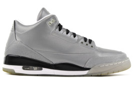 AIR JORDAN 5LAB3 3M (SIZE 7)