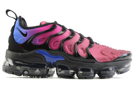 W AIR VAPORMAX PLUS (SIZE 8.5W)