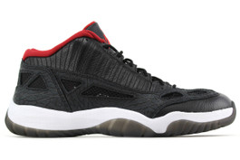 AIR JORDAN 11 LOW IE 2011 (SIZE 7)