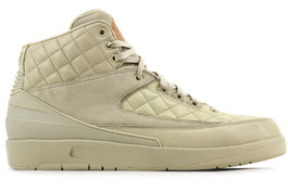 AIR JORDAN 2 RETRO DON C BEACH
