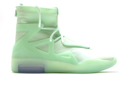 NIKE AIR FEAR OF GOD 1 FROSTED SPRUCE (SIZE 10.5)