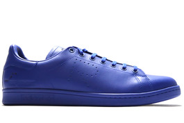 RF RAF SIMMONS STAN SMITH