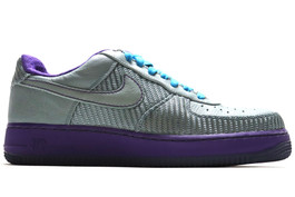 AIR FORCE 1 PREMIUM '07 WATERWAY