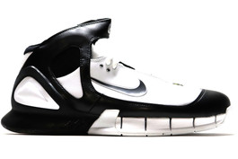 AIR ZOOM HUARACHE 2K5