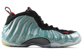 AIR FOAMPOSITE ONE PRM  GONE FISHING  (SIZE 12)