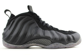AIR FOAMPOSITE ONE STEALTH