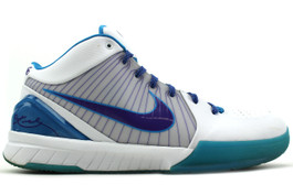 ZOOM KOBE IV DRAFT DAY (PRE-OWNED) (SIZE 12.5)