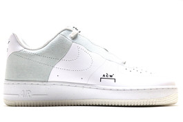 AIR FORCE 1 '07 / ACW A COLD WALL