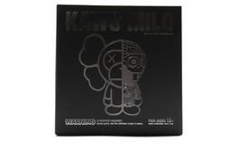 KAWS Milo Dissected Bape X Kaws 2011