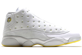 AIR JORDAN 13 RETRO PROMO OREGON DUCK P.E