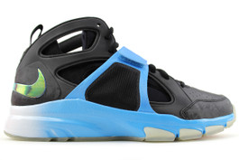 NIKE ZOOM HUARACHE TRAINER PLAYSTATION