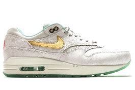 WMNS AIR MAX 1 YOTH YEAR OF THE HORSE QS