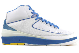 AIR JORDAN 2 RETRO MELO 2004