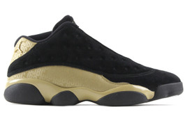 AIR JORDAN 13 RETRO LOW JBC JORDAN BRAND CLASSIC