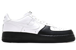 AIR FORCE 1 LOW TAXI
