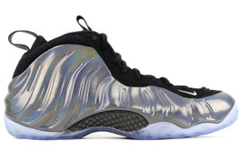 AIR FOAMPOSITE ONE HOLOGRAM (SIZE  13)