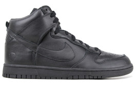 NIKE DUNK HIGH BZ QUEST LOVE