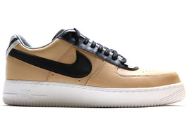 AIR FORCE 1 SP TISCI (SIZE 12)