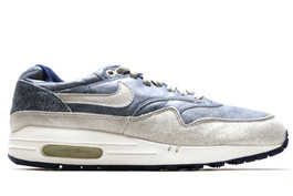 AIR MAX 1 DIRTY DENIM SAMPLE