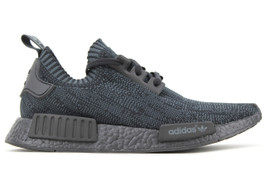 NMD_R1 PITCH BLACK 1/500