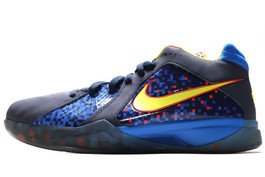 KD III (3) EA SPORTS (LEFT FOOT ONLY)