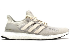 ULTRA BOOST LTD CHALK CREAM 2015 (SIZE 11)