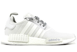 NMD_R1 3M (SIZE 10.5)