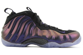 AIR FOAMPOSITE ONE EGGPLANT 2017 (SIZE 11.5)