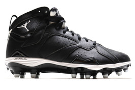 AIR JORDAN 7 RETRO TD CLEAT OREO