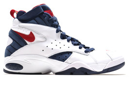 AIR MAESTRO 2 KITH OLYMPIC FRIENDS AND FAMILY