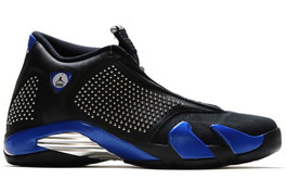 AIR JORDAN 14 RETRO S SUPREME ROYAL 2019 (SIZE 13)