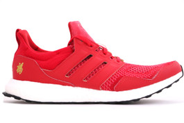ULTRABOOST EDDIE HUANG CHINESE NEW YEAR 2019