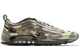 AIR MAX '97 SP COUNTRY PACK ITALY (SIZE 12)