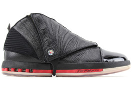 AIR JORDAN 16 RETRO CDP (SIZE 10.5)