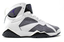 AIR JORDAN 7 RETRO FLINT 2006