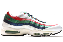 AIR MAX 95 MEXICO WORLD CUP 2006
