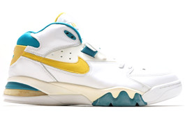 AIR FORCE MAX GOLDEN ROD