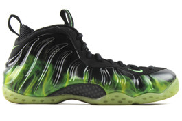 AIR FOAMPOSITE ONE PARANORMAN (SIZE 7.5)