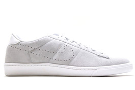 NIKE ZOOM TENNIS CLASSIC HF FRAGMENT