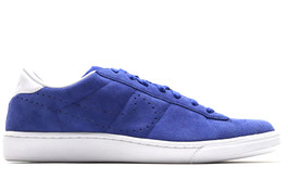 NIKE ZOOM TENNIS CLASS HF FRAGMENT